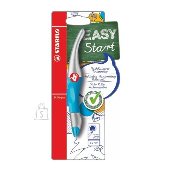 Stabilo Easy Original ergonoomiline tindipliiats paremakäelistele