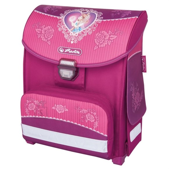 Herlitz ranits Smart Magic Princess