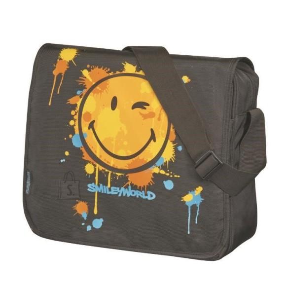 Herlitz õlakott Be Bag  SmileyWorld Limited