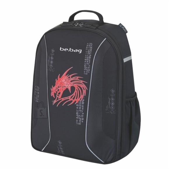 Herlitz koolikott Be Bag AIRGO Dragon