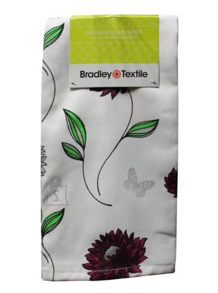 Bradley köögirätik Lill  40x60 cm