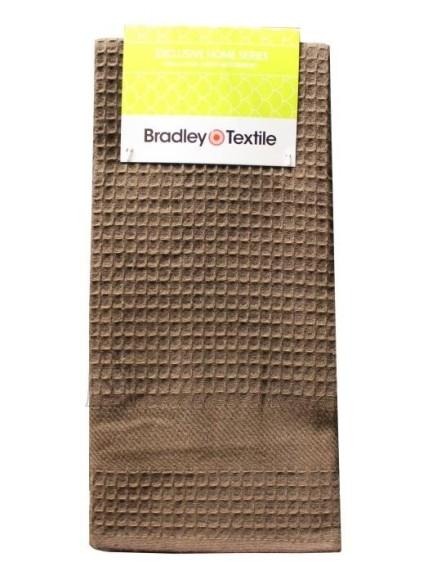 Bradley 40x60cm vahvelkangast köögirätik, erinevad värvid