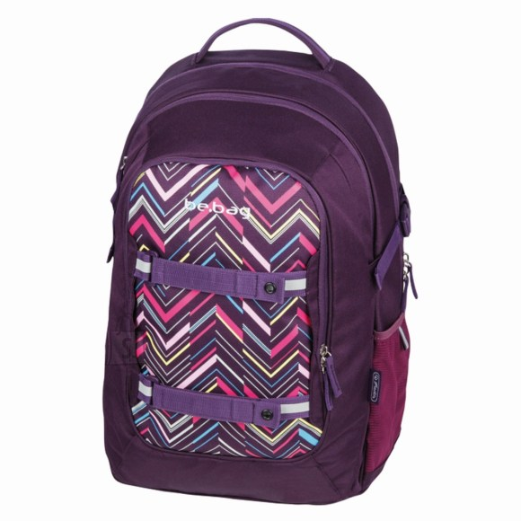 Herlitz koolikott Be Bag Beat Kaleidoscope