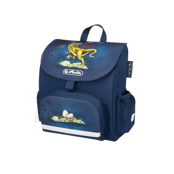 Herlitz ranits MINI SOFTBAG - Dino