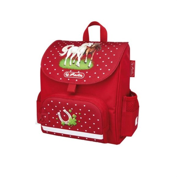 Herlitz ranits MINI SOFTBAG - Horses