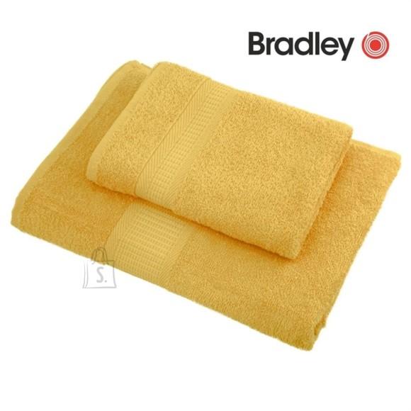 Bradley froteerätik 50x90cm