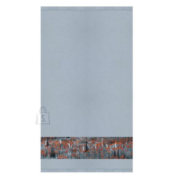 Bradley froteerätik  Navitrolla Tants 70x140 cm