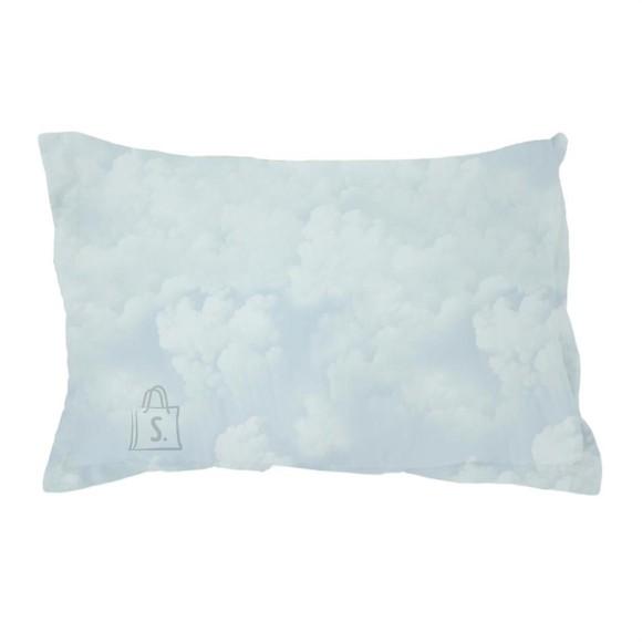Bradley padjapüür Navitrolla Pilveke 50 x 60 cm