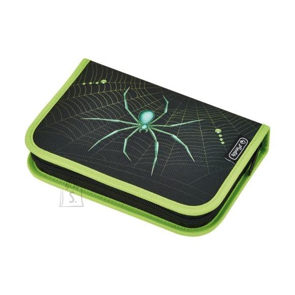 Herlitz täidetud pinal Spider, 31 osa