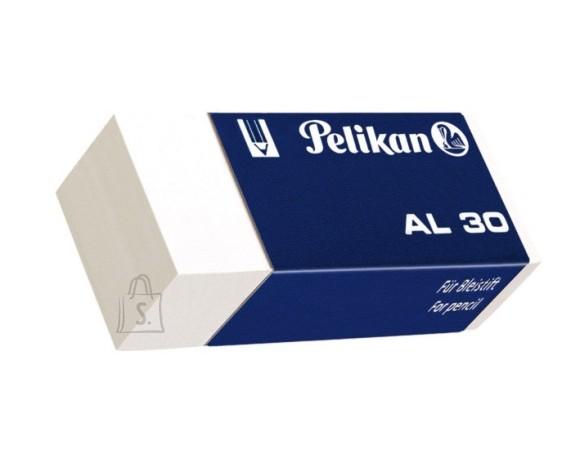 Pelikan kustutuskumm AL30/AC30