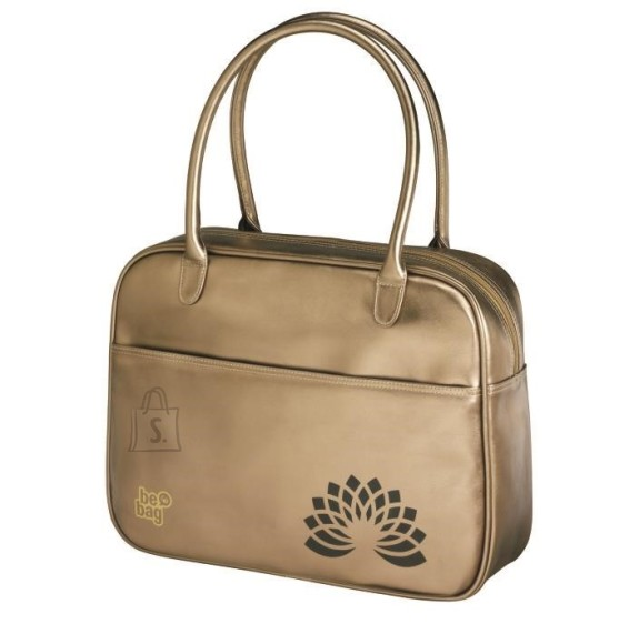 Herlitz Be Bag Vintage Fashion koolikott