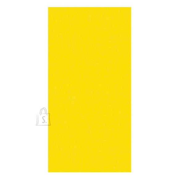 Laudlina 120x180 cm Linnen Yellow