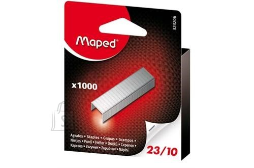 Maped klamber  23/10 1000 tk.