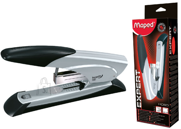 Maped klammerdaja Expert Heavy-Duty  23/10
