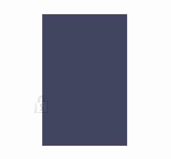 SusyCard ühekordne paberist laudlina 80x80 cm, tumesinine
