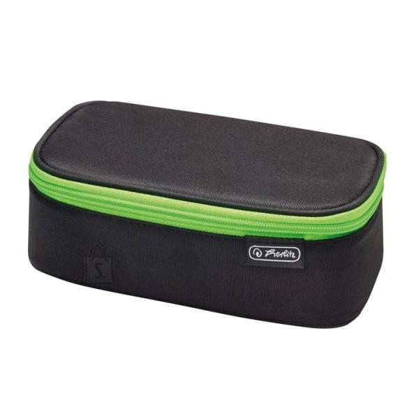 Herlitz pinal Be Bag Beat Box - must