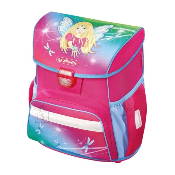 Herlitz ranits LOOP - Rainbow Fairy