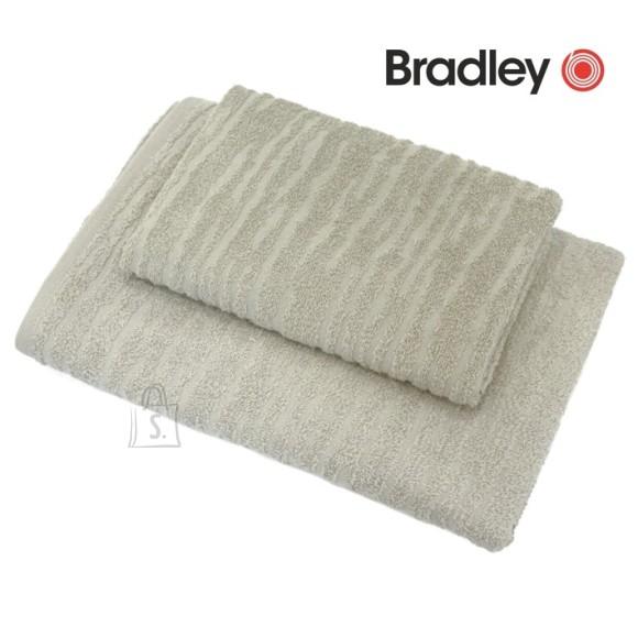 Bradley froteerätik 50X70 cm jacquard