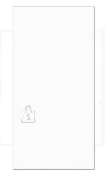 Herlitz Ühekordne laudlina 120x180 cm, valge