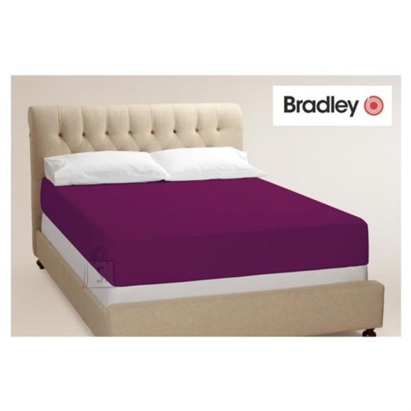 Bradley voodilina 160x240cm, bordoo