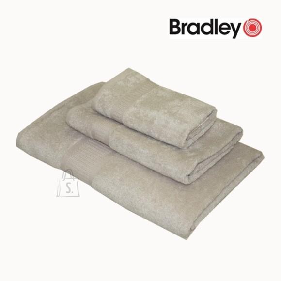 Bradley froteerätik Bamboo 30x50cm, Lux beez