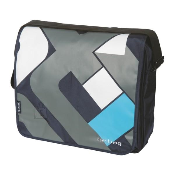 Herlitz õlakott Be Bag Crossing