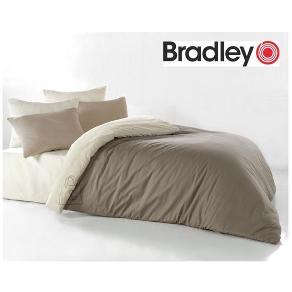 Bradley Tekikott 200x210 Bradley pruun / beež