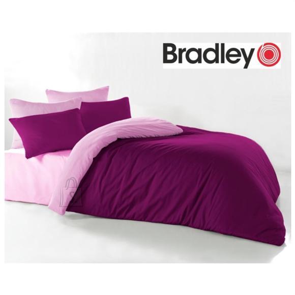 Bradley Tekikott 200x210 Bradley bordoo / roosa