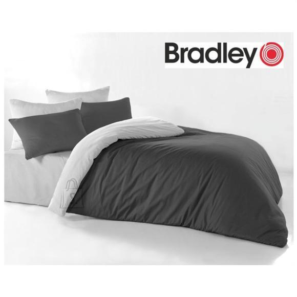 Bradley Tekikott 200x210 Bradley antratsiit / helehall