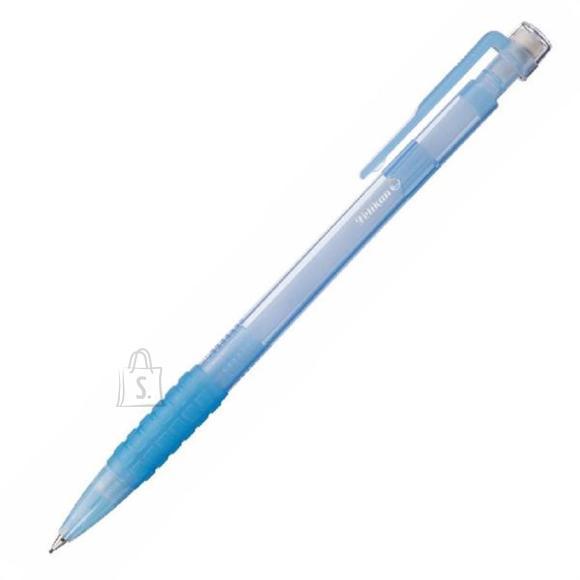 Pelikan Mehhaaniline pliiats 0,7mm Pelikan (bl), 8 tükki pakis