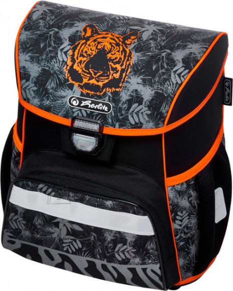 Herlitz Ranits LOOP - Tiger