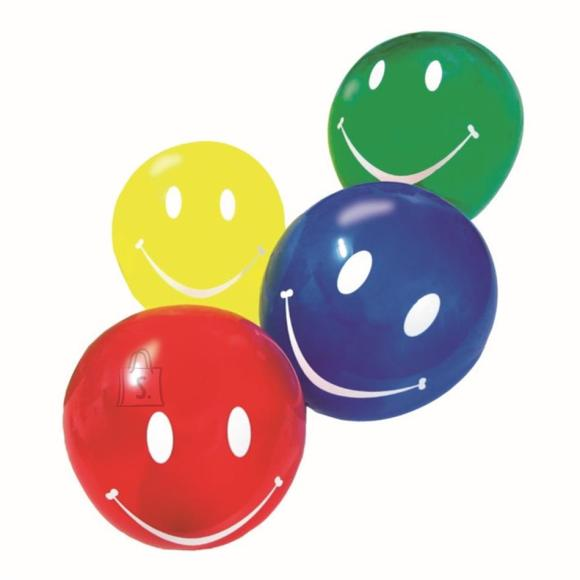 Pelikan õhupall Smile 10tk