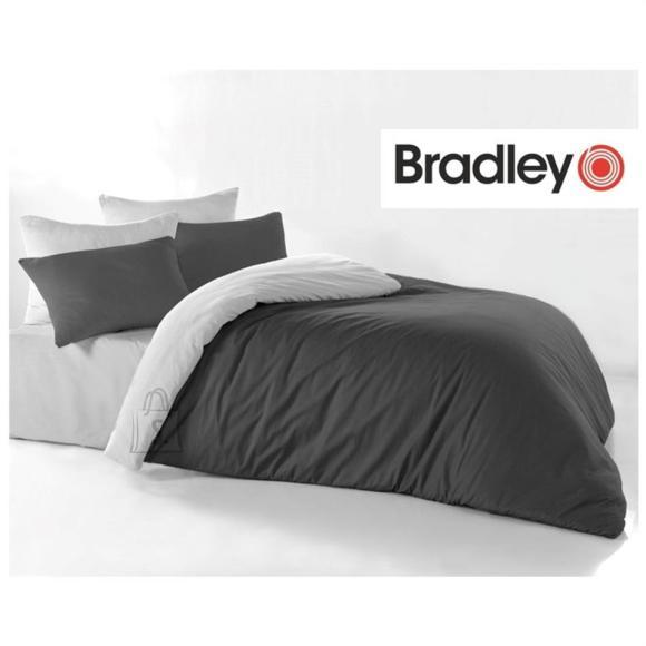 Bradley Tekikott 150x210 Bradley antratsiit / helehall