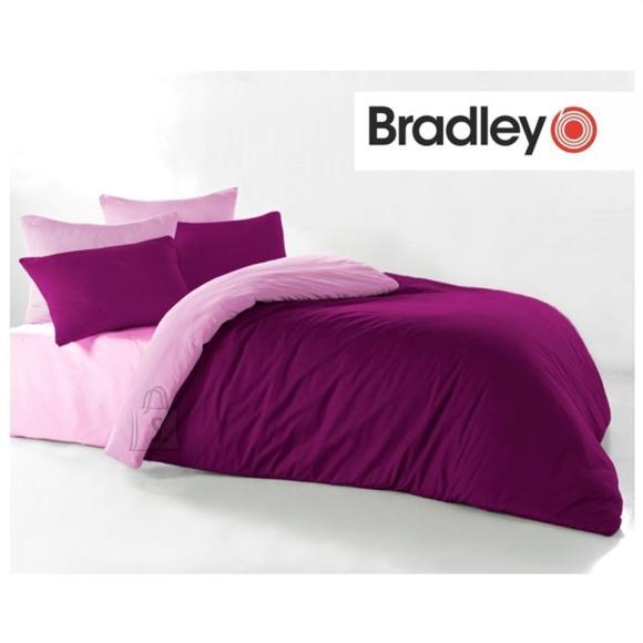 Bradley Tekikott 150x210 Bradley bordoo / roosa