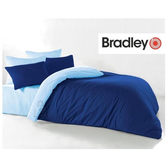 Bradley Tekikott 150x210 Bradley tumesinine / helesinine