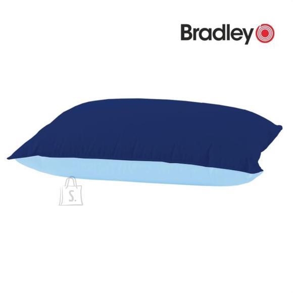 Bradley Padjapüür 50x70 Bradley tumesinine / helesinine