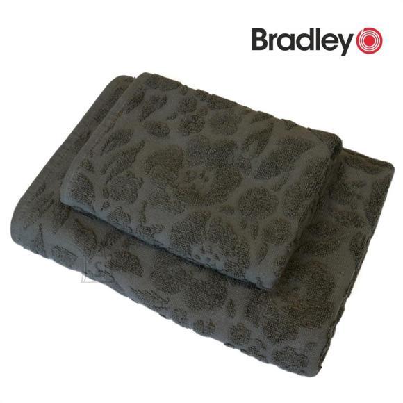 Bradley Froteerätik 70x140cm muster hall