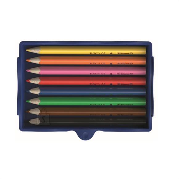 Pelikan Kreativfabrik värvipliiatsite moodul