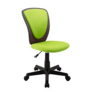 Töötool Bianca roheline - must