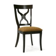 Söögitoa tool Lenna
