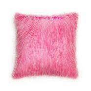 Dekoratiivpadi Trend roosa