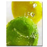 Pilt Citrus