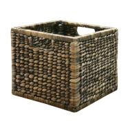 Korv Maya-3 29x29 cm