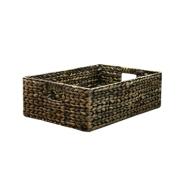 Korv Maya-4 43x30 cm