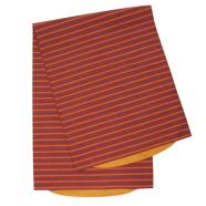 Linik INDIGO, 40x116cm, 556