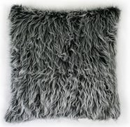 Dekoratiivpadi Trend hall 50x50 cm