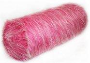 Rullpadi Trend roosa