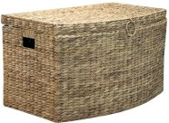 Kirst Maya-1, 69x43xH41 cm