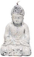 Figuurküünal Buddha