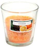 Klaasküünal Palm apelsinilõhnaline